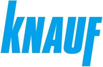 ogginal logo